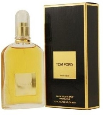 Tom Ford By Tom Ford EDT  -  100 ml