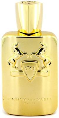 Parfums De Marly Godolphin Eau De Parfum Spray Eau de Parfum  -  125 ml