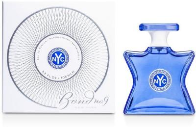 Bond No. 9 Hamptons Eau De Parfum Spray Eau de Parfum  -  100 ml