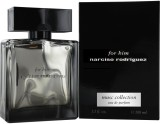 Narciso Rodriguez musc collection for hi...