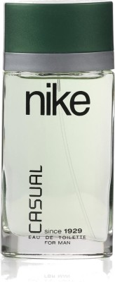 Nike Casual EDT - 75 ml