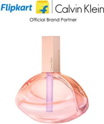 Calvin Klein Endless Euphoria Eau de Parfum  -  75 ml
