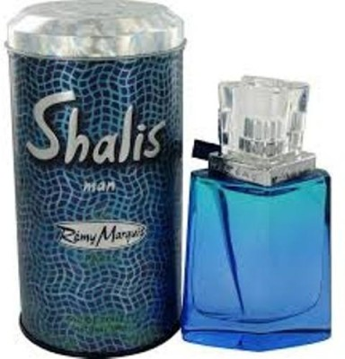Remy Marquis Shalis EDT  -  100 ml(For Men)