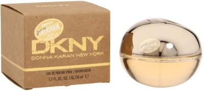 DKNY Golden Delicious EDP EDP  -  50 ml