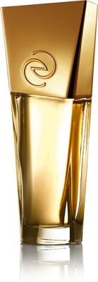 Oriflame Sweden Giordani Gold Eau de Parfum  -  50 ml