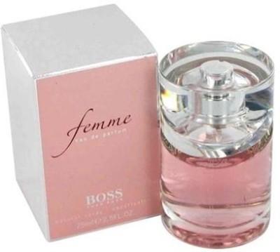 Hugo Boss Femme EDP - 75 ml(For Women)