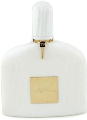Tom Ford White Patchouli Eau De Parfum Spray Eau de Parfum  -  100 ml