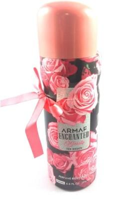 Armaf Enchanted Beauty Eau de Parfum  -  200 ml