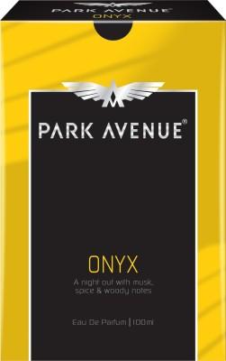 Park Avenue Onyx Eau de Parfum  -  100 ml