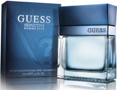 Guess Seductive EDT - 100 ml