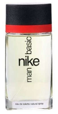 Nike Basic EDT - 75 ml