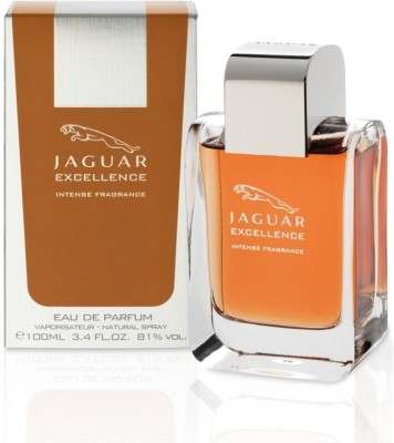 Jaguar Excellence EDP  -  100 ml