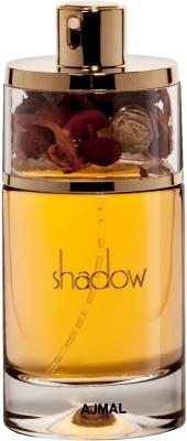 Ajmal Shadow Her EDP  -  75 ml