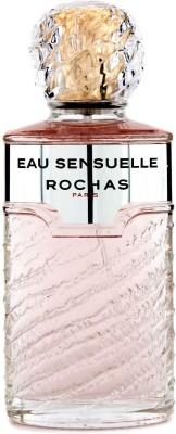 Rochas Eau Sensuelle Eau De Toilette Spray Eau de Toilette  -  50 ml