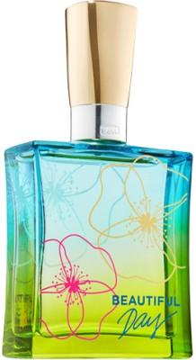 Bath & Body Works Beautiful Day EDT  -  75 ml
