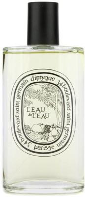 Diptyque LEau De LEau Eau De Toilette Spray Eau de Toilette  -  100 ml