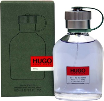 Hugo Boss EDT - 100 ml