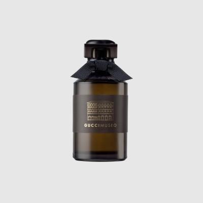 GUCCI Museo Forever Now Edp Eau de Parfum  -  100 ml