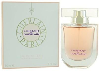 L,instant De Guerlain By Guerlain For Women. Eau De Toilette Spray