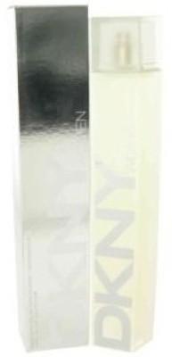 DKNY Energizing EDP  -  100 ml