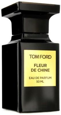 Tom Ford Private Blend Atelier DOrient Fleur De Chine Eau De Parfum Spray Eau de Parfum  -  50 ml