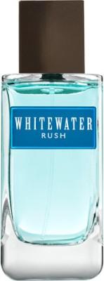 Bath & Body Works White Water Rush EDC  -  100 ml