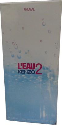 Kenzo L,Eau 2 EDT  -  100 ml