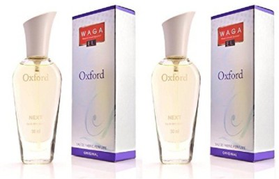 waga oxford Eau de Parfum  -  30 ml