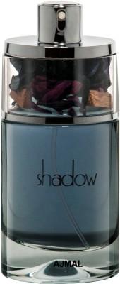 Ajmal Shadow Him II EDP  -  75 ml