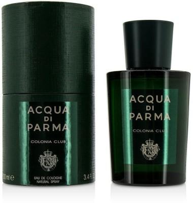 Acqua Di Parma Acqua Di Parma Colonia Club Eau De Cologne Spray Eau de Cologne  -  100 ml