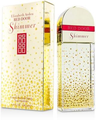 Elizabeth Arden Red Door Shimmer Eau De Parfum Spray Eau de Parfum  -  100 ml