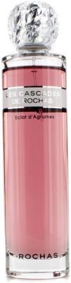 Rochas Eclat DAgrumes Eau De Toilette Spray Eau de Toilette  -  100 ml