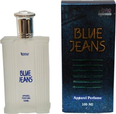 Aone BLA1_BLUE_JEAN Eau de Parfum  -  100 ml