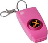 Xboom Non-monitored Personal Security Al...