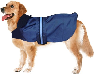 Magideal Coat for Dog