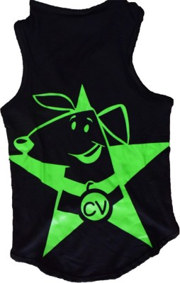 Pawzone T-shirt for Dog