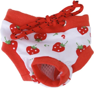 Magideal Underwear for Dog
