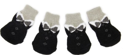 Magideal Socks for Dog, Cat