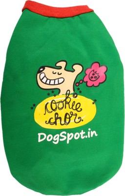 Dogspot T-shirt for Dog