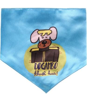 Dogspot Bandana for Dog