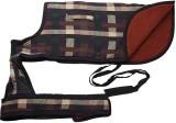 Ecocart Coat for Dog (Purple)