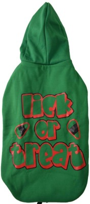 Pawzone Hoodie for Dog