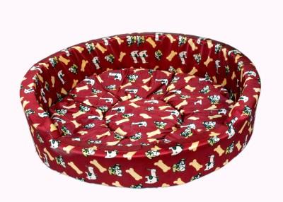 Pet Club51 PC279 L Pet Bed