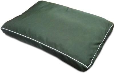 Lal Pet Products 1831 M Pet Bed