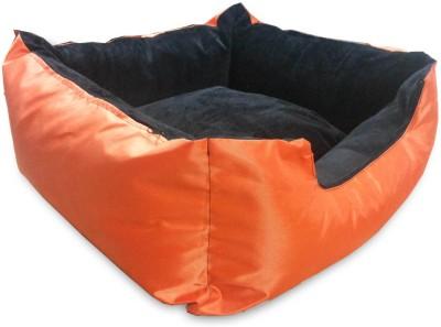 Lal Pet Products 1127 M Pet Bed