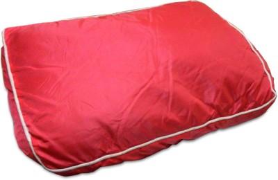Lal Pet Products Lal1450 S Pet Bed