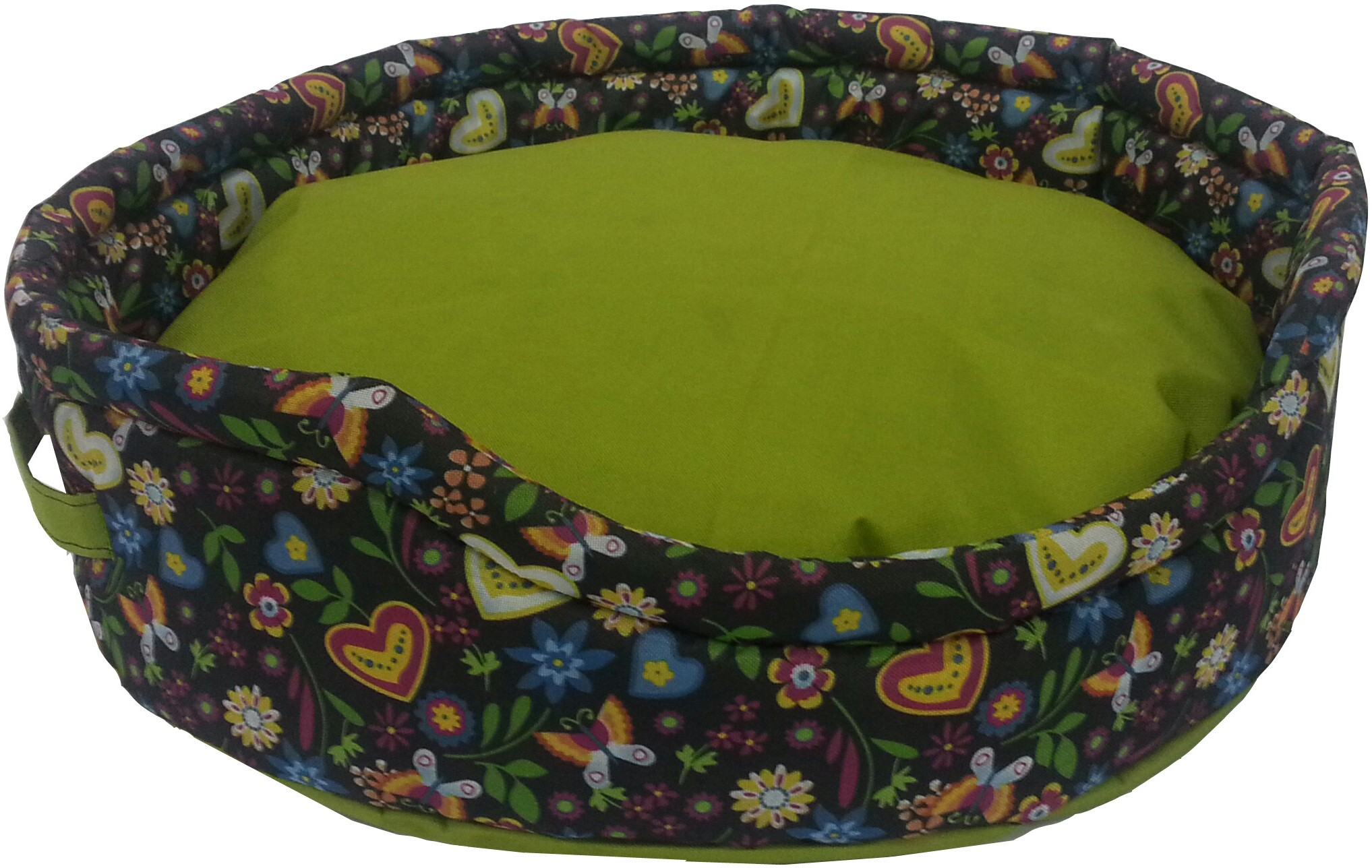 Snug Hug 01 Dog Bed S Pet Bed