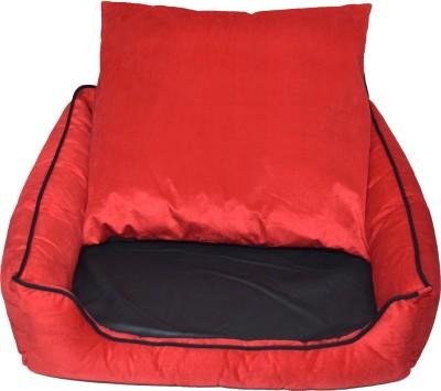 Pawzone MPZ001 L Pet Bed