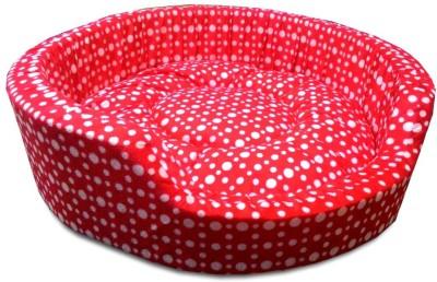 Lal Pet Products Lal1485 M Pet Bed