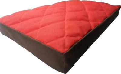 Snug Hug 122 L Pet Bed
